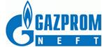 02_gazprom