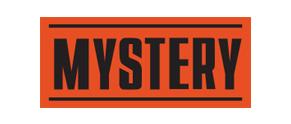 mistery_logo