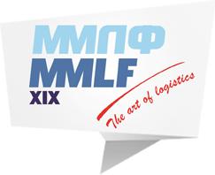 mmlf-logo