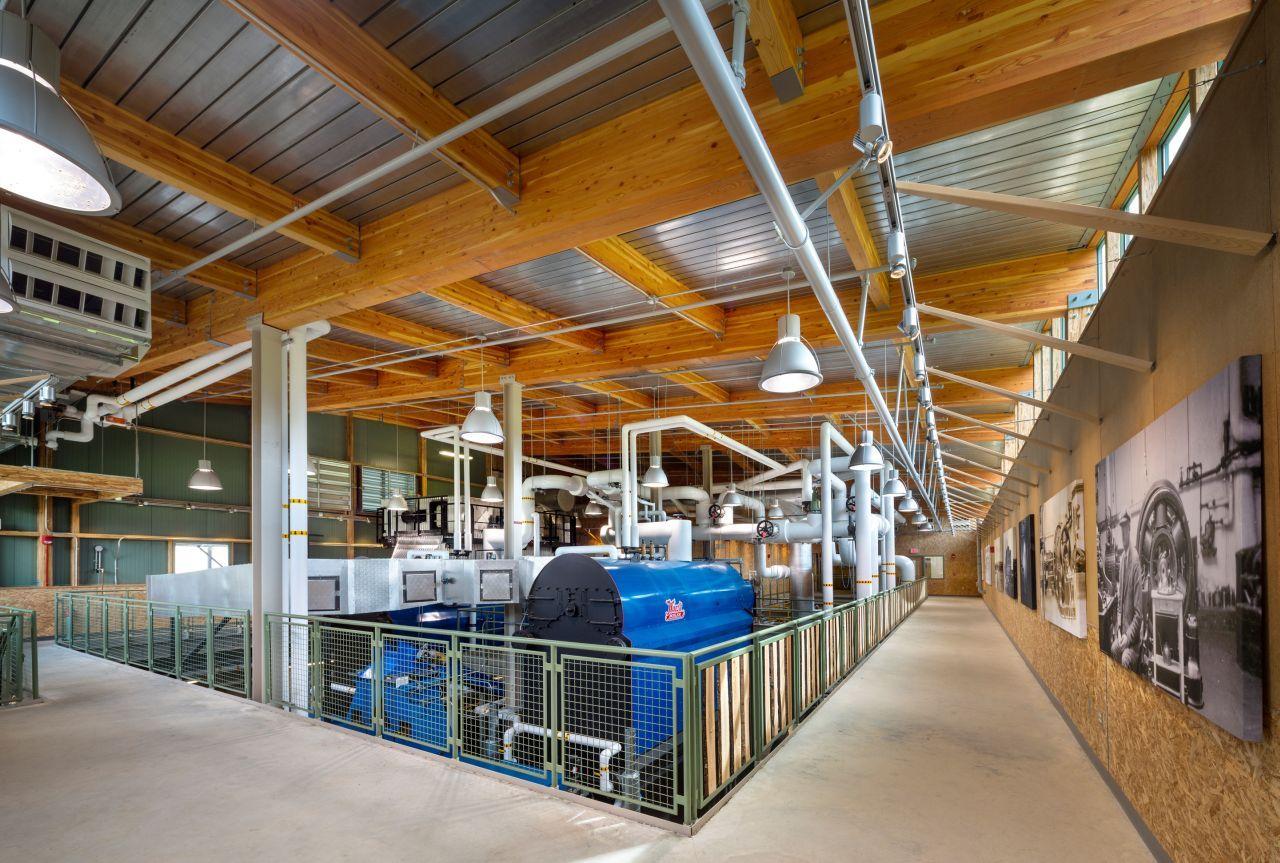 SAP Plant Maintaince (TOPO)
