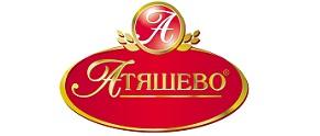 atyashevo-logo